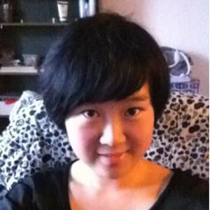 Cours de chinois pour les débutants à Tours (enseignante diplômée bac+5 Linguistique)