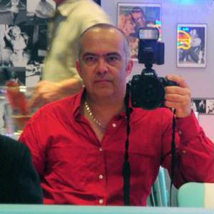 Bruno, 53 ans, propose photographie