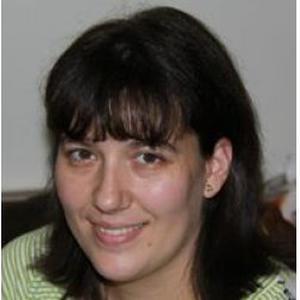 Laétitia, assmat professionnelle à Estillac