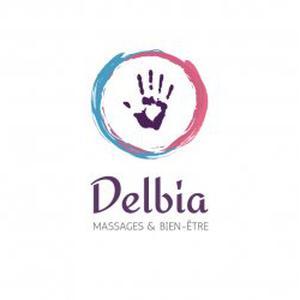 Massages relaxants aux huiles végétales et huiles essentielles