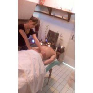 Photo de Massages et Bien Etre