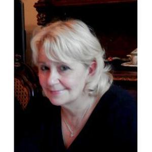 Christine, 53 ans, propose ménage