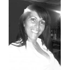 Yvette, 50 ans