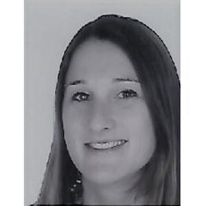 Laëtitia, 35 ans