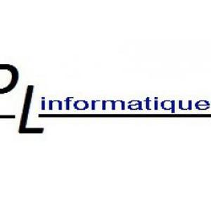 Patrice Lefrancois à Cherbourg-Octeville Dépannage et maintenance informatique