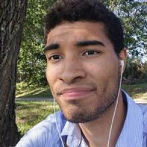 Julien, 21 ans aide au déménagement