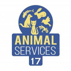 Garde à domicile et Visite, Promenade et Transport pour vos animaux
