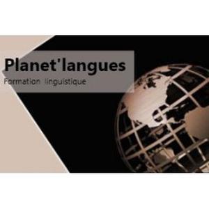 Cours de langues en entreprise ou à domicile