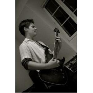 Cours de guitare sur Metz et alentours
