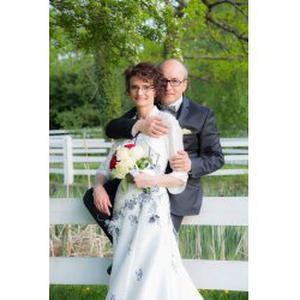 photographe mariage, EVJF, naissance, book...