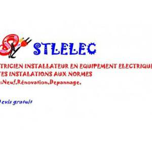 Électricien Installateur en Équipement Électrique