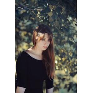 Annabelle , 26 ans