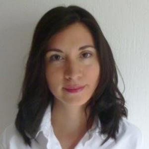 Ancien Professeur en Colombie donne des cours d'espagnol pour tout âge sur Pau