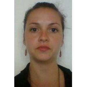 Loriane, 28 ans