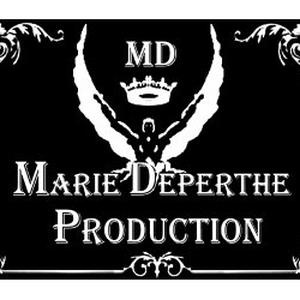 Marie deperthe production, cours de chant