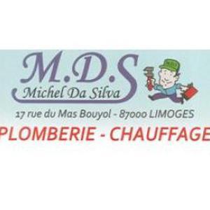 Photo de M.D.S plomberie Chauffage