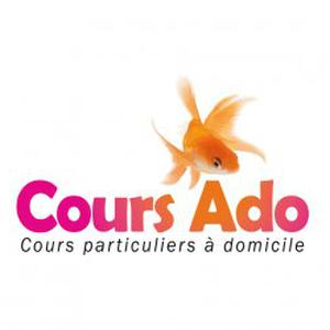 Photo de Cours Ado Haguenau