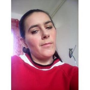 Noémie, 36 ans