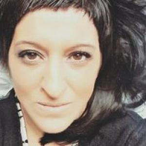 Gaelle, 48 ans