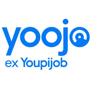 Photo de Youpijob Isère