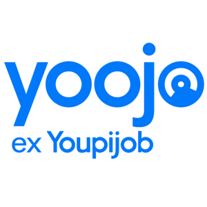 Photo de Youpijob Nord
