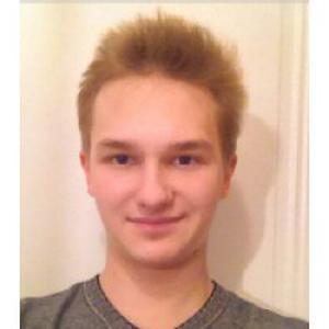 Léo prend votre ménage en main (19 ans)-(Dijon)