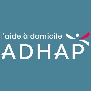 Photo de Adhap Services Vitrolles