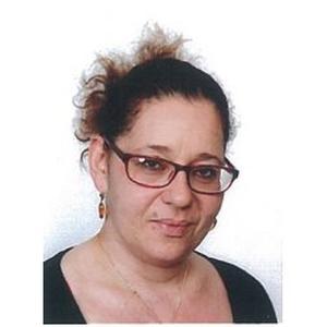 Patricia, 46 ans, propose ménage