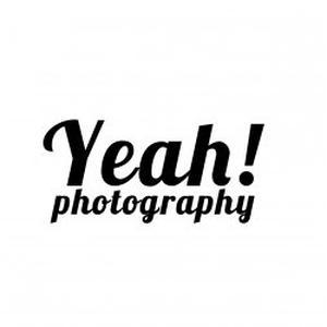 Photographe enfant, bébé, famille...