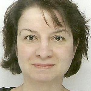 Christine, 55 ans