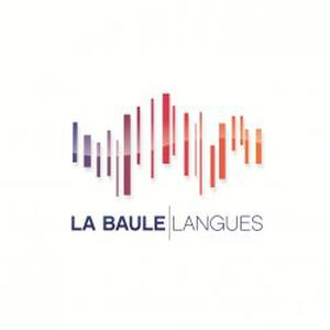 Photo de LA BAULE' LANGUES
