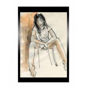 Cours  & stages de dessin loisirs | BD | Arts plastiques