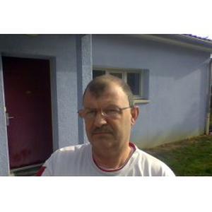 bruno, 52 ans