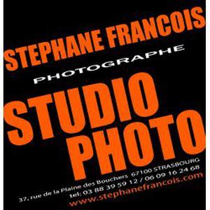 STUDIO PROFESSIONNEL DE PHOTOGRAPHIE