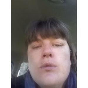 Sophie, 38 ans