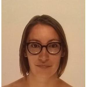 Charline donne aide aux devoirs et particulièrement matières scientifiques et espagnol à Toulouse