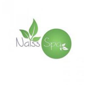 Naiss Spa