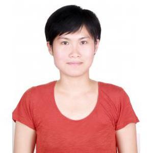 I-NING, 30 ans donne des cours de chinois