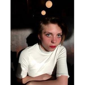 Margot, 17 ans