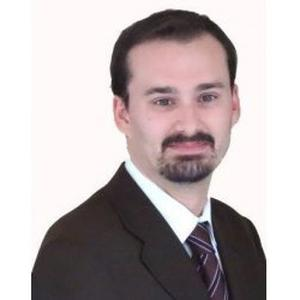 Nicolas, 39 ans