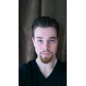 Je m'appelle Cyril, j'ai 21 ans et me tiens à disposition pour donner des cours de guitare niveau débutant (0 à 1 ans de pratique).