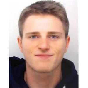 Thomas, 22 ans, dépannage et formations informatique divers (ordinateur, téléphones)