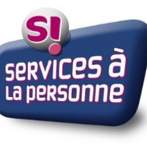 Services à lapersonne