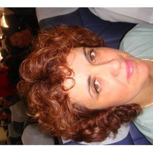 Cherche femme de menage rouen [PUNIQRANDLINE-(au-dating-names.txt) 28