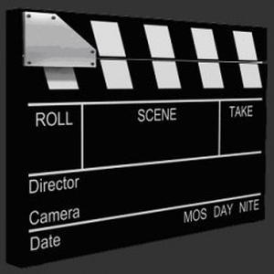 Montage vidéo