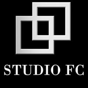 Studio-FC - Photographe professionnel tout évènement