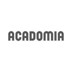 Photo de Acadomia