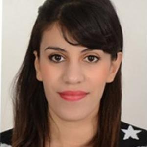 nadia, 24 ans