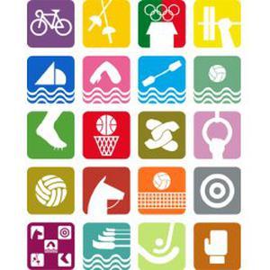 Photo de Accompagnement Loisirs Sports et Handicap