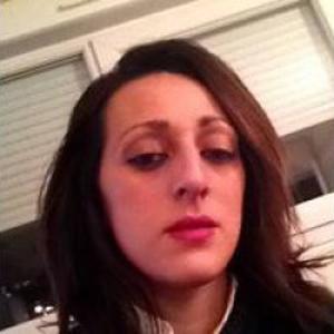 Linda, 36 ans